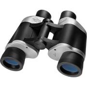 Barska 7x35 Focus Free Binoculars (AB10304)