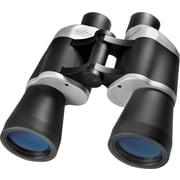 Barska 10x50 Focus Free Binoculars (AB10306)