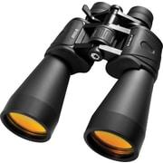 Barska 10-30x60 Zoom Gladiator Binoculars (AB10762)