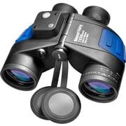 Barska 7x50 Water Proof  Deep Sea Floating Binoculars With Reticle (AB10798)