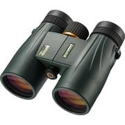 Barska 8x42 Water Proof Naturescape Binoculars (AB10962)