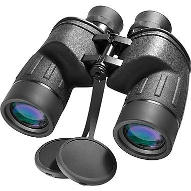 Barska 7x50 Water Proof Battalion Binoculars (AB11040)