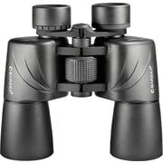 Barska 10x50 Escape Poro Multi-Coated Binoculars, Green Lens (AB11244)
