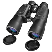Barska 10x50 Water Proof Storm Open Bridge Binoculars (AB11306)