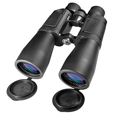 Barska 12x60 Water Proof Storm Open Bridge Binoculars (AB11308)