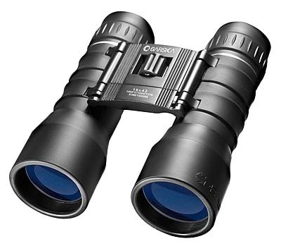 Barska 16x42 Lucid View Binoculars (AB11366)