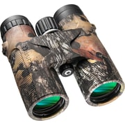 Barska 12x42 Water Proof Blackhawk Mossy Oak® Break-Up® Binoculars (AB11848)