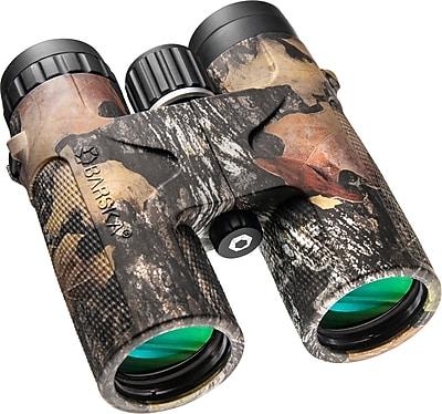 Barska 12x42 Water Proof Blackhawk Mossy Oak® Break-Up® Binoculars (AB11848)