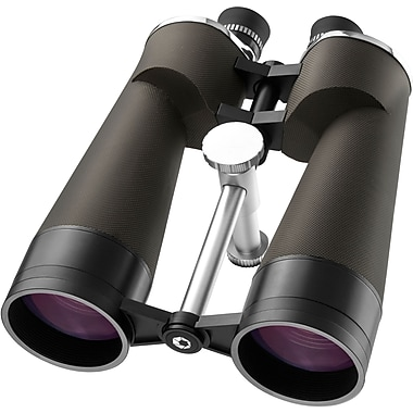 Barska 20x80 Water Proof Cosmos Binoculars (AB12416)