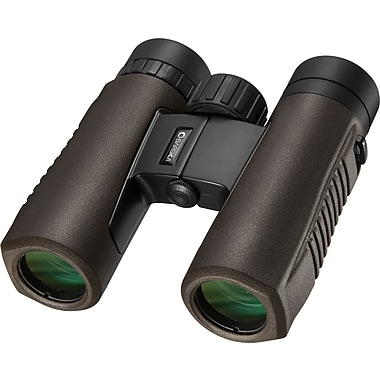 Barska 10x26 Embark Water Proof Compact Binoculars (AB12678)
