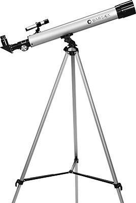 Barska 450 Power 60050 Starwatcher Telescope (AE10748)