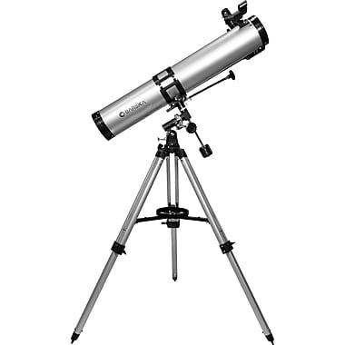 Barska 675 Power 900114 Starwatcher Telescope (AE10758)