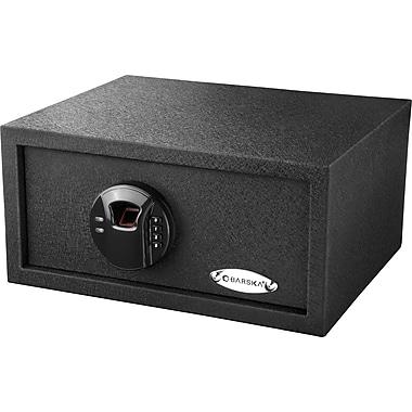 Barska Biometric Keypad Safe HQ100 (Ax12476)