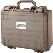 Barska Loaded Gear HD-200 Hard Case Dark Earth (BH12174)