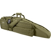 "Barska Loaded Gear Rx-400 48"" Tactical Rifle Bag OD Green (BI12294)"