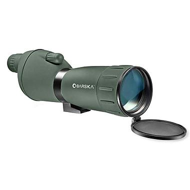 Barska 20-60x60 Colorado Spotting Scope (CO10866)