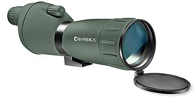 Barska 20-60x60 Colorado Spotting Scope (CO10866)