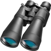 Barska 10-30x60 Colorado Zoom Binoculars (CO11338)
