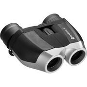 Barska 6-18x21 Compact Porro Prism Binoculars (CO11478)