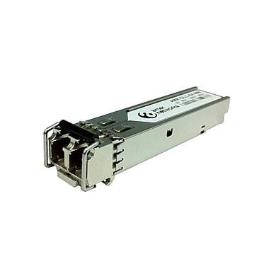 Amer Networks Cisco GLC-SX-MM Compatible 1000Base-SX SFP Transceiver (GLC-SX-MM-AMR)
