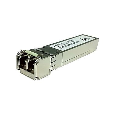 Amer Networks – Émetteur-récepteur 10GBase SR SFP+ de remplacement pour Cisco SFP-10G-SR (SFP-10G-SR-AMR)