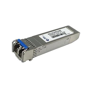 Amer Networks Cisco GLC-LH-SMD Compatible 1000Base-LX SFP Transceiver (GLC-LH-SMD-AMR)