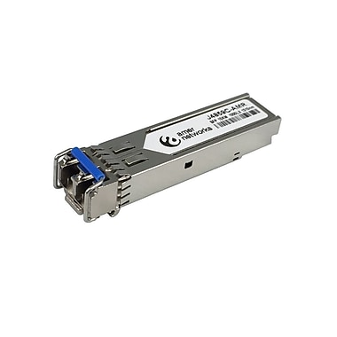 Amer Networks HP J4859C Compatible 1000Base-LX SFP Transceiver (J4859C-AMR)