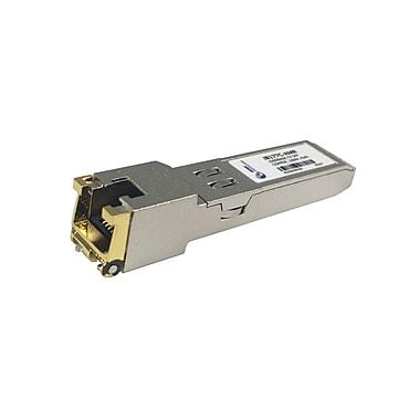 Amer Networks HP J8177C Compatible SFP Transceiver (J8177C-AMR)