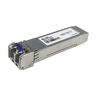 Amer Networks HP J9150A Compatible 10GBase-SR SFP+ Transceiver (J9151A-AMR)