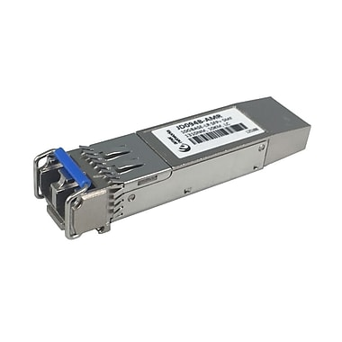Amer Networks HP JD094B Compatible 10GBase-LR SFP+ Transceiver (JD094B-AMR)
