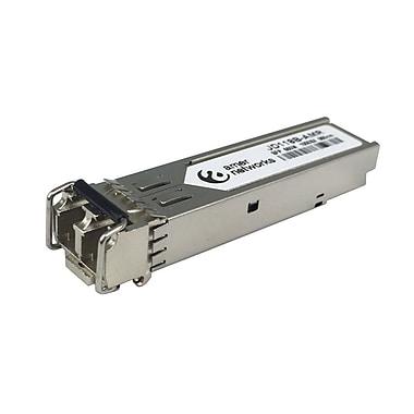 Amer Networks HP JD118B Compatible 1000Base-SX SFP Transceiver (JD118B-AMR)