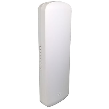 Amer Networks 802.11n 2.4Ghz Outdoor Access Point, PoE (OWL-300HAP)