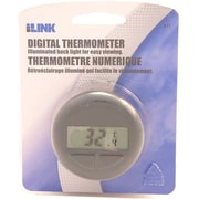 iLink 311 Digital Thermometer