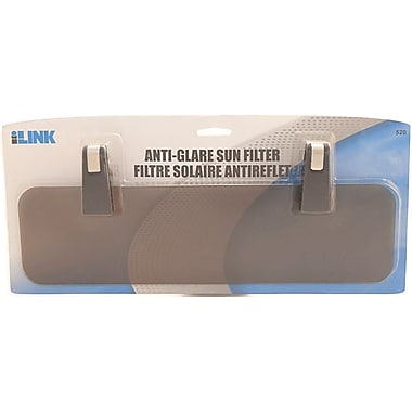 iLink 520 Anti-Glare Sun Filter