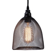 LightingWorld 1-Light Mini Pendant