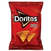 Doritos® Tortilla Chips Nacho Cheese (FRI56147)
