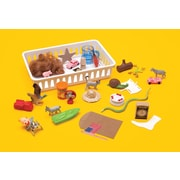 Primary Concepts 3-D Rhyme Basket (1036)