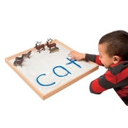 Primary Concepts Jumbo Sand Tray (4006)