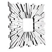 Zuo Modern Bang Mirror (WC850001)
