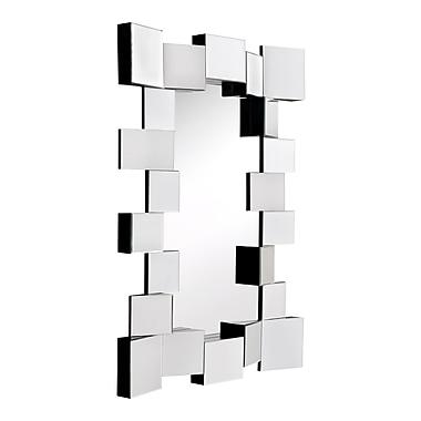 Centurion Mirror (WC850106)