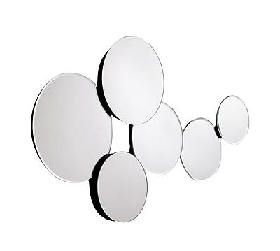 Zuo Modern Century Mirror (WC850110)