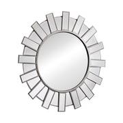 Zuo Modern Inca Mirror (WC850103)