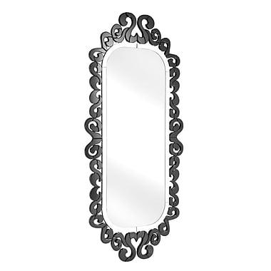 Zuo Modern – Miroir Shiva