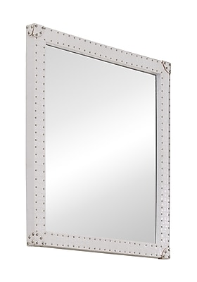 Zuo Modern Smooth Mirror (WC850102)