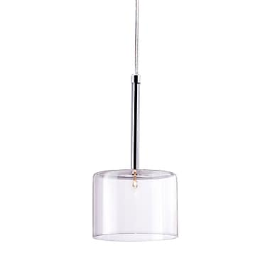 Zuo Modern Storm Ceiling Lamp (WC50136)