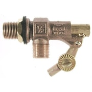 B&K Industries 0.5'' Float Valves