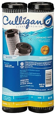 Culligan Pre-Filter Cartridge WYF078279266744