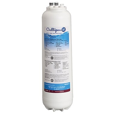 Culligan Replacement Cartridge