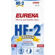 Eureka HF-2 Hepa Filter