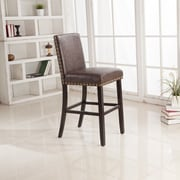 Bellasario Collection 29'' Bar Stool